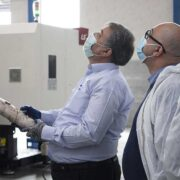 Visit the new phase of TebPlastic Holding Factory (6)