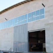 the new phase of Plastic Medicine Holding Factory (3)